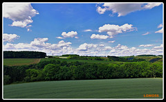 Bitburg-Mötsch, Folkert (Deutschland) (LOMO56) Tags: bitburg bitbugerland bitburgmötsch landschaften eifellandschaften eifelluftbilder südeifel eifelimpressionen eifellandschaft mötsch