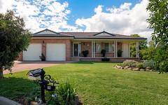 19 Banjos Circuit, Hillvue NSW