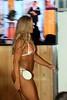 2017-06-06 Hooters Bikini - 013 (yahweh70) Tags: hooters hootersofnottingham hootersnottingham nottingham nottinghamhooters bikini bikinicontest