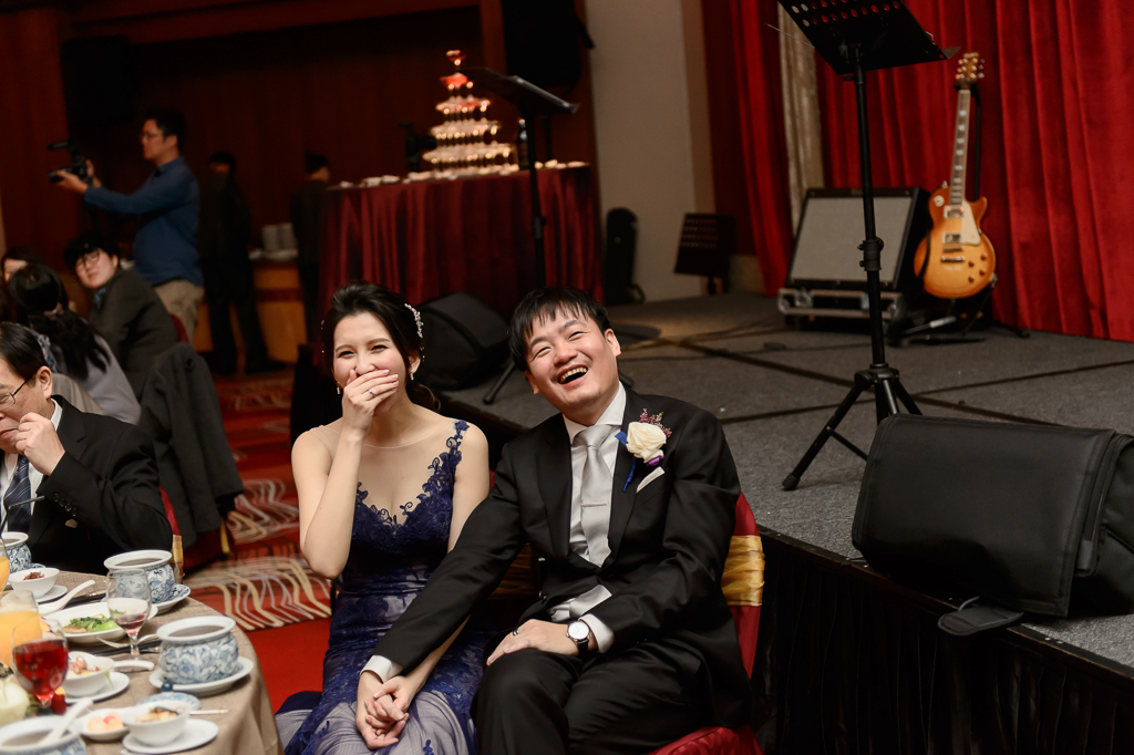 婚攝小勇,小寶團隊, 新娘Cindy, 自助婚紗, 婚禮紀錄, 遠東香格里拉宴客,宴客,台北,wedding day-112