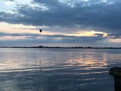 170605 - Ballonvaart Veendam naar Wirdum 89