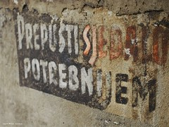 zagreb underground tunnel13