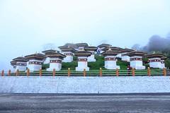 107A1337 (Tarun Chopra) Tags: bhutan photography canon5dsr 2017 gangsofduster