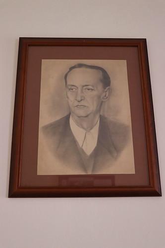 Mieczysław Kozar-Słobódzki