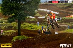 Motocross4Fecha_MM_AOR_0198