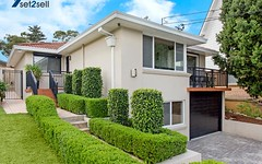 55 Bellotti Ave, Winston Hills NSW