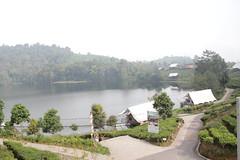 rekreasi_guru_karyawan_tarsisius2_2017 (14)
