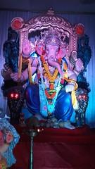 20160915_115110 (bhagwathi hariharan) Tags: ganpati ganesh ganpathi ganesha ganeshchaturti ganeshchturthi lordganesha god lord nalasopara nallasopara mumbai sarvajanik utsav