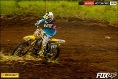Motocross4Fecha_MM_AOR_0493