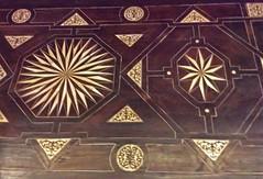 Lucca_palazzo_Mansi_0716 (Manohar_Auroville) Tags: palazzo mansi lucca italy toscana tuscany noblesse renaissance manohar luigi fedele