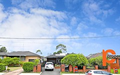 32, 34 & 36 Hope Street, Penrith NSW