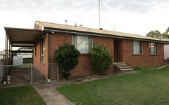 4 Swansea Crescent, Cessnock NSW