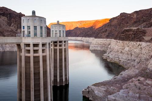 Nevada_BasvanOort-10