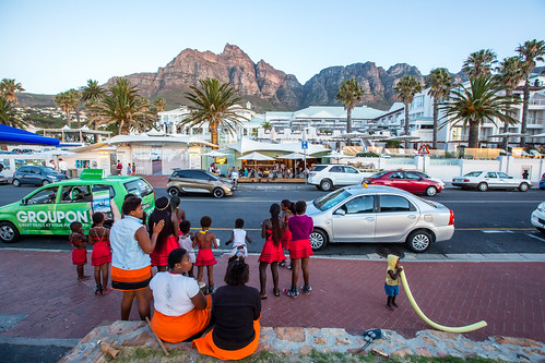 Kaapstad_BasvanOort-130