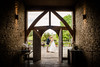 Guy and Stephanie Wedding Low Res 237 (Shoot the Day Photography) Tags: cripps barn wedding photography pictures photos bibury cirencester cotswolds water park hotel gallery album