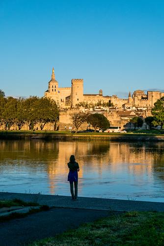 Avignon_BasvanOort-16