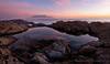 The Money Shot (Panorama Paul) Tags: paulbruinsphotography wwwpaulbruinscoza southafrica westerncape capetown tablemountain blaauwbergbeach waves beach sunset nikond800 nikkorlenses nikfilters