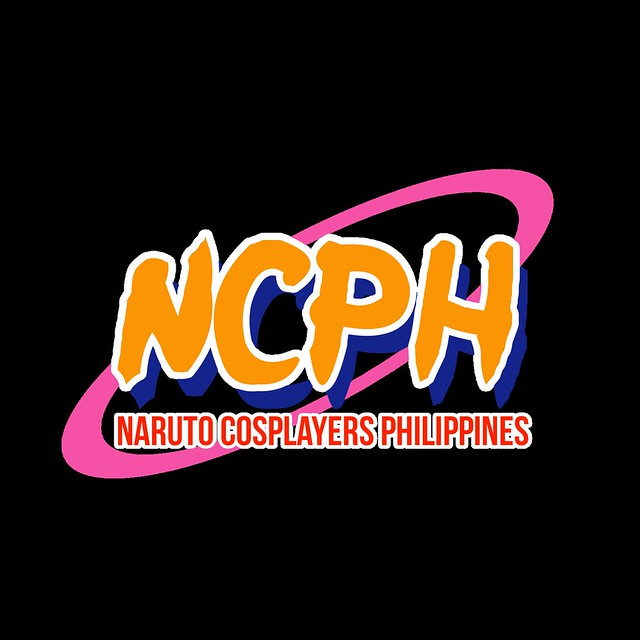 ncph proposed logo