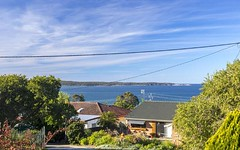 38 Ocean Road, Batehaven NSW