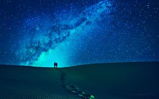 Star Gazing - DSC4600-43-4 2k