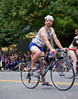 Fremont Summer Solstice Parade 2017 cyclist (533) (TRANIMAGING) Tags: fremontsummersolsticeparade2017cyclist cyclist bodypaint nude naked bike bicycle fremontsummersolsticeparade2017 fremontsummersolsticeparade 2017 fremont seattle art nikond750
