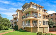 9/23-25 Campbell Street, Wollongong NSW