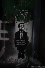 Lyon-16.jpg (clement-rouelle) Tags: lyon musée sarkozy demeureduchaos abodeofchaos chaos 999