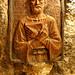 Palestine-06363 - Grotto of St  Jerome