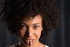 Danielle Shhhh (PVA_1964) Tags: nikon cls wireless wirelessflash westcott commander ttl multiflash twolightsetup glazers seattle photofest female woman portrait