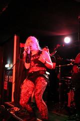 IMG_0835 (Geoff_B) Tags: metaltothemasses m2tm gig band metal music musicians 2017 unprocessed