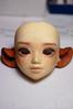 Unoa Sist (Jatzu) Tags: unoa msd commission faceup freckles sist bjd jatzu freefall creation