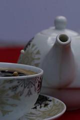 Kaffeetropfen05 (jugglingpics) Tags: drops tropfen kaffee tee