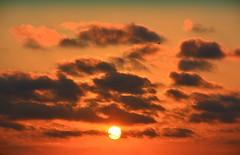 Ocaso (Eduardo Amorim) Tags: pôrdosol poente entardecer poniente atardecer sunset tramonto sonnenuntergang coucherdesoleil crepúsculo anoitecer riogrande riograndedosul brésil brasil sudamérica südamerika suramérica américadosul southamerica amériquedusud americameridionale américadelsur americadelsud brazil eduardoamorim