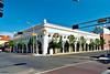 Occidental Life Building, Albuquerque (StevenM_61) Tags: cityscape downtown commercialbuilding gothicrevival albuquerque newmexico
