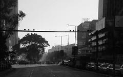Nairobi (Kenya) - Downtown (Danielzolli) Tags: kenia kenya kenie kenija afrika afryka afric nairobi nairobbery centralbusinessdistrict central business district stolica hauptstadt capital capitala астана astana capitale hovedby miasto miesto gorod grad ville citta ciudad ciutat stadt town city oras