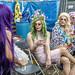034 lactatia  Drag Race Fringe Festival Montreal - 034