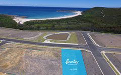 Lot 1066, 32 Surfside Drive, Catherine Hill Bay NSW
