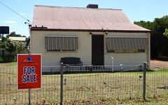 5 Purdon St, Whitton NSW