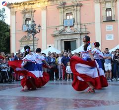 "Ballet Folklorico Dominicano - Fiesta del Día de la Diversitat Cultural • <a style=""font-size:0.8em;"" href=""http://www.flickr.com/photos/136092263@N07/34641759272/"" target=""_blank"">View on Flickr</a>"