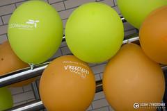 """adam zyworonek fotografia lubuskie zagan zielona gora • <a style=""""font-size:0.8em;"""" href=""""http://www.flickr.com/photos/146179823@N02/34657253851/"""" target=""""_blank"""">View on Flickr</a>"""