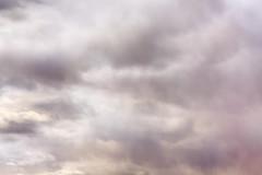 Cloudscapade 45 (pni) Tags: cloud sky multiexposure multipleexposure tripleexposure helsinki helsingfors finland suomi pekkanikrus skrubu pni