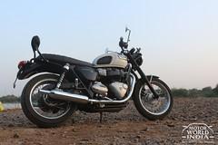 Triumph-Bonneville-T100 (20)