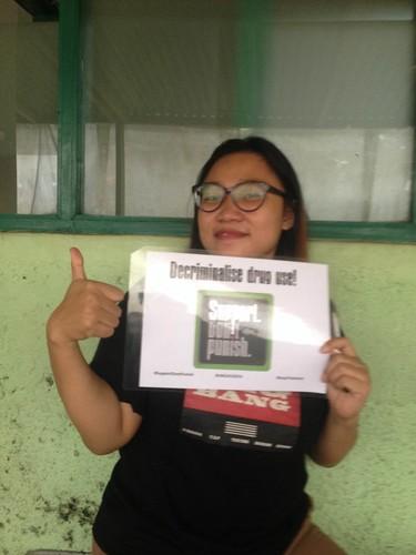 Indonesian activists April 2016 (34)