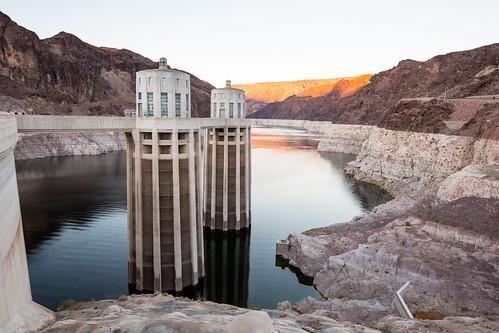 Nevada_BasvanOort-11
