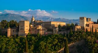 Casey-Herd-5947 - Granada, Spain