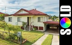 14 Cullinane Street, Gympie QLD