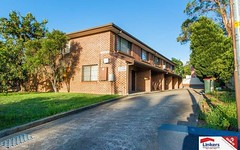 3/1 Atchison Road, Macquarie Fields NSW