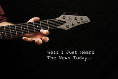 Day 3065 - Day 143 (rhome_music) Tags: guitar carvin sevenstring 7string guitarlove creed witharmswideopen lyrics songlyrics guitartuesday 365days 365days2017 365more daysin2017 photosin2017 365alumni year9 365daysyear9 dailyphoto photojournal dayinthelife 2017inphotos apicaday 2017yip photography canon canonphotography eos 7d