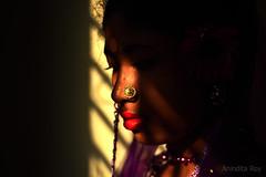 ...Wish ::: I Could Live Again... (RupKotharChobi(www.rupkotharchobi.com)) Tags: brothel light shadow lightshadow girls woman life lifestyle betterlife