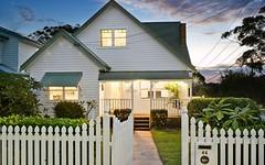 44 Stella Street, Collaroy Plateau NSW